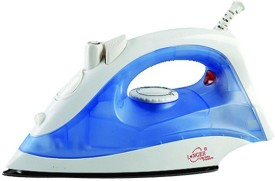 ECO 1200W Steam Iron