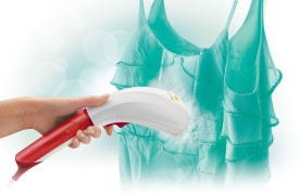 Philips GC330/45 Garment Steamer