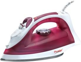 Prestige PSI 08 Iron