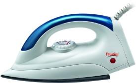 Prestige PDI-04 Dry Iron