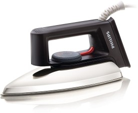 Philips-hd1134-Dry-Iron