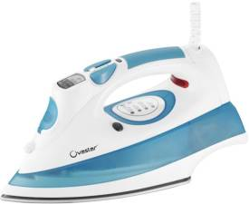 Ovastar-OWEI-2553-Steam-Iron