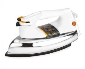 zenstar Endura 750W Dry Iron