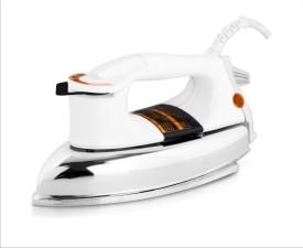 zenstar Endura-Plus 750W Dry Iron