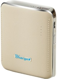 Fitcharge SS-6000 6000mAh Power Bank