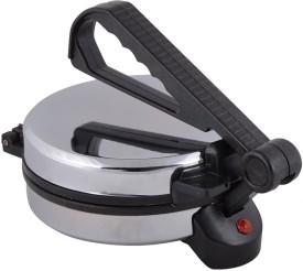 Shadowfax Iron Roti Maker