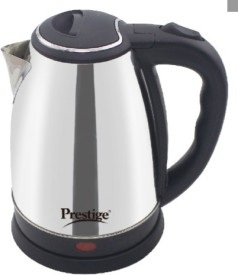 Prestige PKOSS 1.5Ltr Electric Kettle