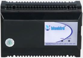 Bluebird 0.350KVA 90-270V Voltage Stabilizer