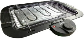 Shinestar SS-532 1000W Electric Barbeque Grill