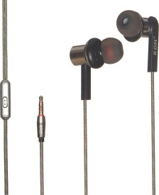 KDM KM-B8 Wired Headset