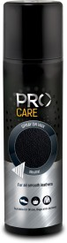 Pro Care Spray on Wax Cleaner(Generic, Neutral)