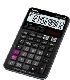 Casio JJ-120D Plus Basic Calculator (12 Digit..