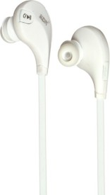 KDM KQ-79 In Ear Sports Bluetooth Headset