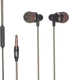KDM O2 Ultra Bass In-Ear Beat Headset