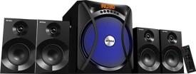 Intex It-rider 4.1 Speaker System