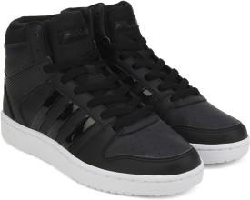 size 40 3be9f 549c7 Adidas Neo Footwear - Buy Adidas Neo Footwear Online at Best Prices in  India  Flipkart.com
