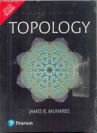 Mathematics Books - Buy Mathematics Books Online at Best