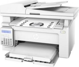 HP LaserJet Pro M132fn MFP (G3Q63A)