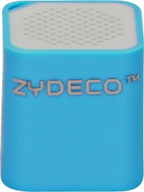 Zydeco SBBS Portable Bluetooth Mobile/Tablet...
