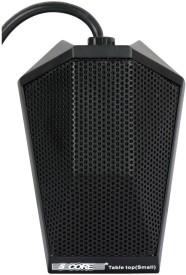 5core TableTop Condenser Microphone