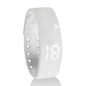 BS Spy BSW207 Fitness Band