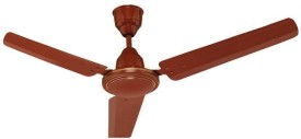 Impex Aero Cool 3 Blade (1200mm) Ceiling Fan