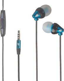 5Star A21 Universal Stereo Headset