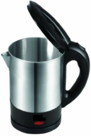Asent AS-820K 1Ltr Electric Kettle