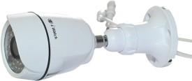 IWATCH ZIMPL-056 Bullet CCTV Camera