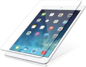 Mudshi High Quality Tempered Glass for Apple iPad Aiir