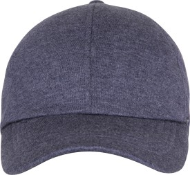 7cdb0f1fef4 Caps for Men - Buy Hats  Mens Snapback   Flat Caps Online at Best Prices in  India