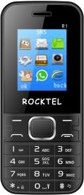 Rocktel R1