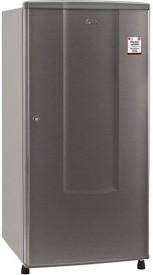 LG GL-B181RDSU 185L 3S Double Door Refrigerat..