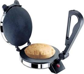 Bajaj Vacco C-04 Roti/Khakhra Maker