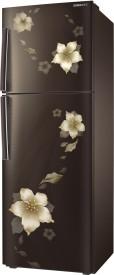Samsung RT28K3343D2 253L 3S Side-by-side Refrigerator (Star Flower)