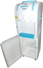 Voltas Mini Magic Pure-R 20 Litre Water Dispe..