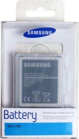 Samsung EB-BJ100BBE 1850mAh Battery