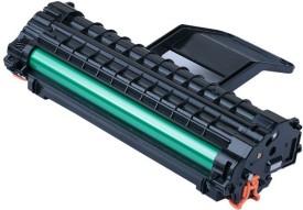 Dubaria Compatible Samsung ML -1610D Cartridge Black Toner