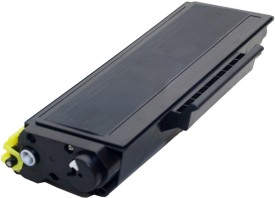 REE-TECH TN 3250 Black Toner Cartridge