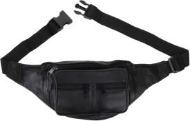 5eeb92af6600 Waist Bags - Buy Waist Bags Online at Best Prices in India