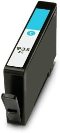 Dubaria 935 XL Cyan Ink Cartridge