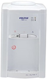Voltas Mini Magic Fresh T Water Dispenser