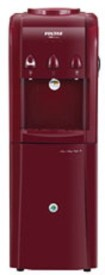 Voltas Mini Magic Pearl 20 Litre Water Dispen..