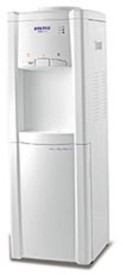 Voltas Mini Magic Fresh R Water Dispenser