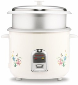 Butterfly KRC-22 2.8L Electric Cooker