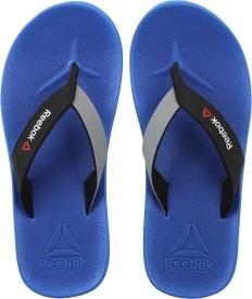 Reebok ADVENTURE FLIP Slippers