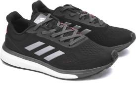 Adidas RESPONSE LT W Running Shoes