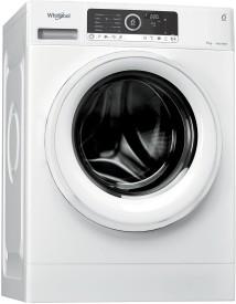 Whirlpool Supreme Care 7014 7Kg Fully Automatic Washing Machine