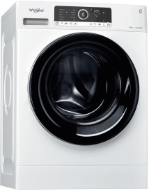 Whirlpool Supreme Care 9014 9Kg Fully Automatic Washing Machine
