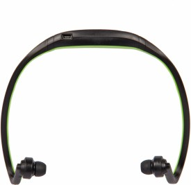 Zydeco SBT9 Bluetooth Headset